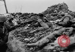 Image of German soldiers Russia, 1943, second 8 stock footage video 65675045516