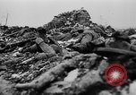 Image of German soldiers Russia, 1943, second 9 stock footage video 65675045516
