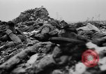 Image of German soldiers Russia, 1943, second 10 stock footage video 65675045516