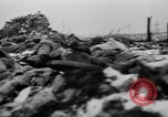 Image of German soldiers Russia, 1943, second 11 stock footage video 65675045516