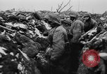 Image of German soldiers Russia, 1943, second 12 stock footage video 65675045516
