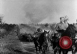 Image of German labor force Germany, 1943, second 2 stock footage video 65675045523