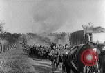 Image of German labor force Germany, 1943, second 4 stock footage video 65675045523