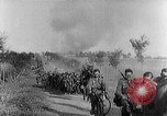 Image of German labor force Germany, 1943, second 6 stock footage video 65675045523
