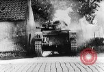 Image of German labor force Germany, 1943, second 7 stock footage video 65675045523