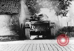 Image of German labor force Germany, 1943, second 8 stock footage video 65675045523