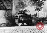 Image of German labor force Germany, 1943, second 9 stock footage video 65675045523