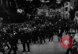 Image of German manpower Germany, 1943, second 11 stock footage video 65675045525