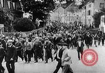 Image of German manpower Germany, 1943, second 12 stock footage video 65675045525
