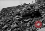 Image of German soldiers Italy, 1945, second 11 stock footage video 65675045527