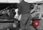 Image of men Italy, 1945, second 12 stock footage video 65675045529