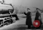 Image of Adolf Hitler Germany, 1943, second 3 stock footage video 65675045540