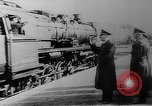 Image of Adolf Hitler Germany, 1943, second 4 stock footage video 65675045540