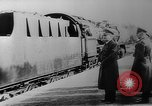 Image of Adolf Hitler Germany, 1943, second 5 stock footage video 65675045540
