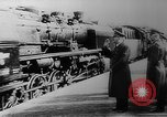 Image of Adolf Hitler Germany, 1943, second 7 stock footage video 65675045540