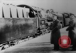 Image of Adolf Hitler Germany, 1943, second 8 stock footage video 65675045540