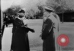 Image of Adolf Hitler Germany, 1943, second 9 stock footage video 65675045540