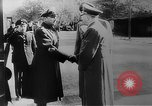 Image of Adolf Hitler Germany, 1943, second 10 stock footage video 65675045540