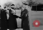 Image of Adolf Hitler Germany, 1943, second 11 stock footage video 65675045540