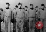 Image of German Naval Cadets Germany, 1943, second 12 stock footage video 65675045541