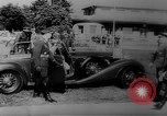 Image of Hermann Goering Germany, 1943, second 8 stock footage video 65675045542