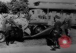 Image of Hermann Goering Germany, 1943, second 9 stock footage video 65675045542