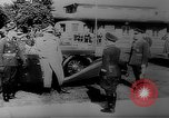 Image of Hermann Goering Germany, 1943, second 10 stock footage video 65675045542