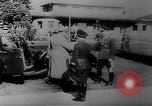 Image of Hermann Goering Germany, 1943, second 11 stock footage video 65675045542