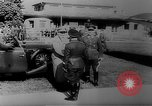 Image of Hermann Goering Germany, 1943, second 12 stock footage video 65675045542