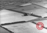 Image of B-24 aircraft Europe, 1944, second 10 stock footage video 65675045550