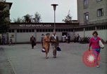 Image of German civilians Berlin Germany, 1961, second 11 stock footage video 65675045554