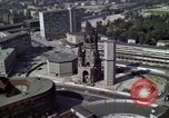 Image of remains in Berlin city Berlin Germany, 1961, second 9 stock footage video 65675045555