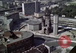 Image of remains in Berlin city Berlin Germany, 1961, second 10 stock footage video 65675045555