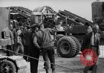 Image of Reginald Whitakar Berlin Germany, 1948, second 6 stock footage video 65675045574