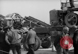 Image of Reginald Whitakar Berlin Germany, 1948, second 7 stock footage video 65675045574