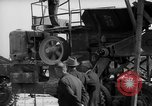 Image of Reginald Whitakar Berlin Germany, 1948, second 10 stock footage video 65675045574