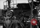 Image of Reginald Whitakar Berlin Germany, 1948, second 11 stock footage video 65675045574