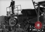 Image of Reginald Whitakar Berlin Germany, 1948, second 12 stock footage video 65675045574