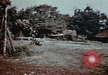 Image of 91st Bomb Group England, 1943, second 8 stock footage video 65675045579