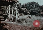 Image of 91st Bomb Group England, 1943, second 9 stock footage video 65675045579