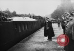 Image of Adolf Hitler Germany, 1944, second 11 stock footage video 65675045590