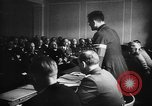 Image of Albert Speer Germany, 1944, second 5 stock footage video 65675045591