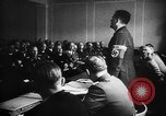 Image of Albert Speer Germany, 1944, second 6 stock footage video 65675045591