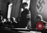 Image of Albert Speer Germany, 1944, second 7 stock footage video 65675045591
