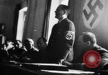 Image of Albert Speer Germany, 1944, second 8 stock footage video 65675045591