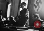Image of Albert Speer Germany, 1944, second 9 stock footage video 65675045591
