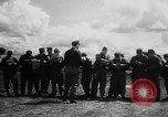 Image of German soldiers Eastern Front, 1941, second 5 stock footage video 65675045593