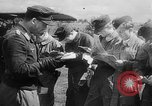 Image of German soldiers Eastern Front, 1941, second 6 stock footage video 65675045593