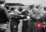 Image of German soldiers Eastern Front, 1941, second 8 stock footage video 65675045593