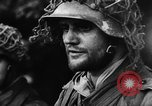 Image of German soldiers France, 1944, second 9 stock footage video 65675045595